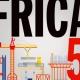 Le Fonds Africa 50 tient son assemblée générale annuelle au Maroc