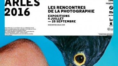 L'Afrique représentée à la 47ème édition des Rencontres de la photographie d'Arles