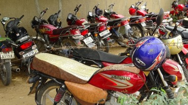 Sécurité des engins en lieux publics : les usagers crient à l'arnaque des forces de l'ordre
