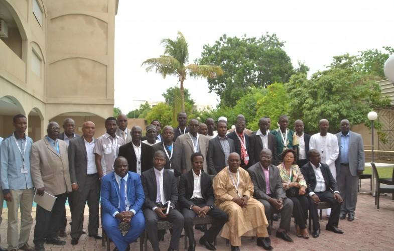 Tchad-Cameroun : vers la la mise en œuvre de l'Accord de coordination des fréquences aux frontières