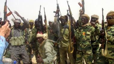 162 combattants de Boko Haram tués au Nigeria par l'armée tchadienne