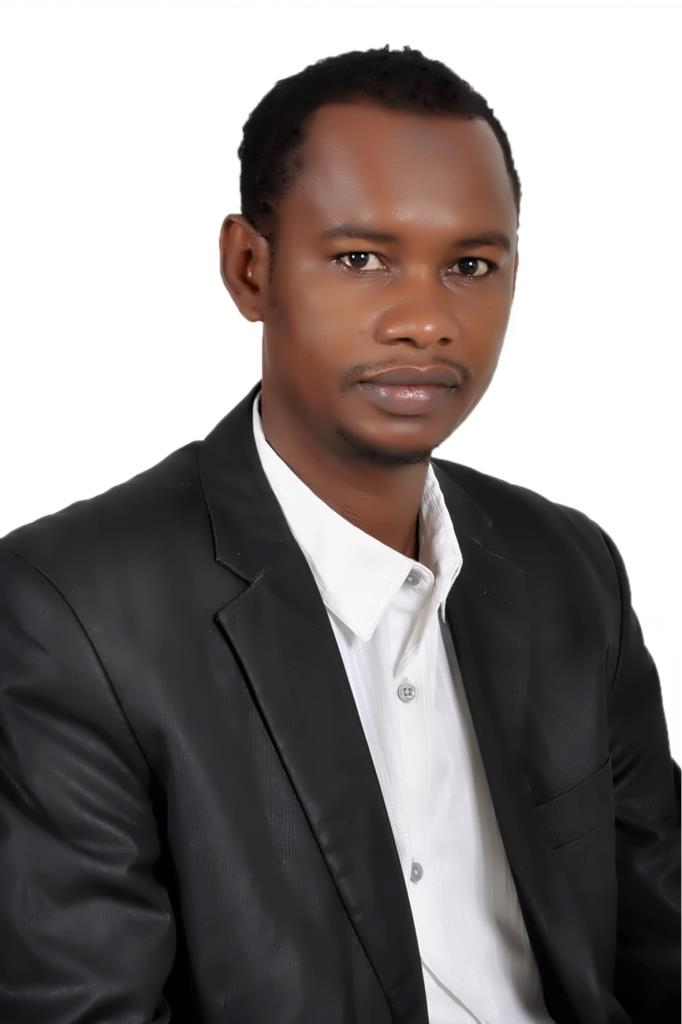 """""""Si nous voulons aller vers l'émergence, il faut penser à des réformes institutionnelles"""" dixit Moustapha AbakarMalloumi"""