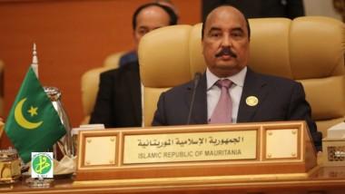 Sommet de la Ligue arabe : le terrorisme et la sécurité figurent parmi les enjeux principaux