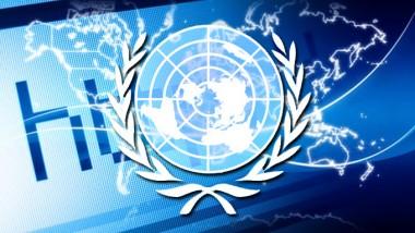 Pour l'ONU couper Internet c'est violer les droits de l'Homme