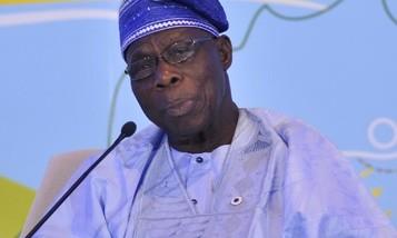 Obasanjo appelle à l'introduction d'une monnaie unique pour l'Afrique de l'Ouest