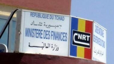 Tchad : les retraités pourront désormais retirer leurs pensions à la banque