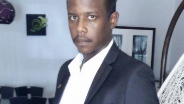 Littérature: Souleymane Abdelkerim Chérif parmi les lauréats du Grand Prix Cheikh Hamidou Kane 2016