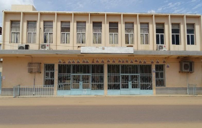 Tchad/Sport: les inscriptions au semi-marathon de la Paix ont commencé
