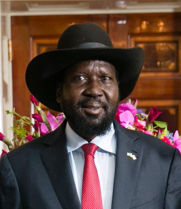 Soudan du Sud : le président Kiir déclare un cessez-le-feu unilatéral