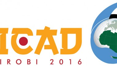 Plus de vingt dirigeants africains participeront à la TICAD VI au Kenya