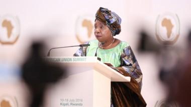 UA : Les élections de la Commission de l'UA reportées au prochain sommet