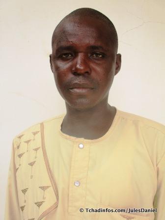 """Tchad : 10 organisations de la société civile annoncent une opération """"concert de lamentation"""" le 8 mars"""