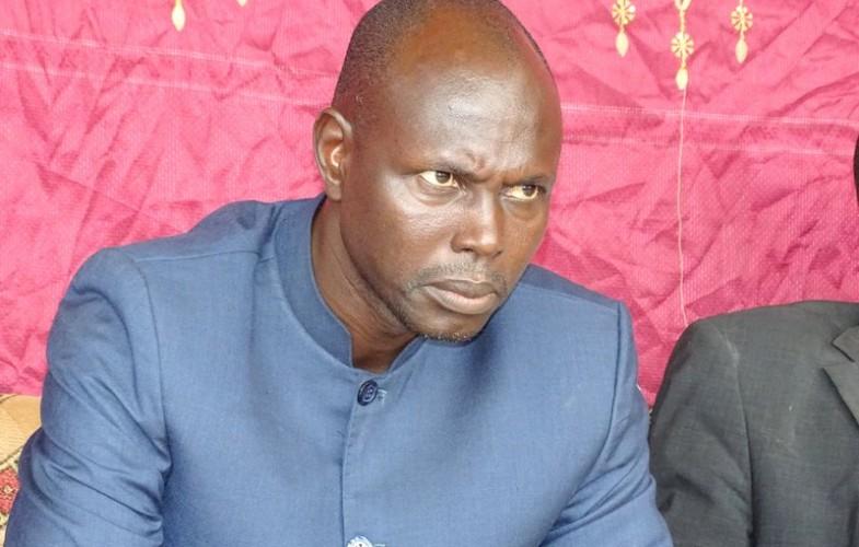 Tchad: Six organisations politiques de l'opposition prévoient une marche pour le 6 février