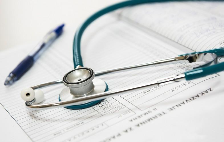 Journée mondiale contre l'hépatite 2016 : connaître l'hépatite, agir maintenant