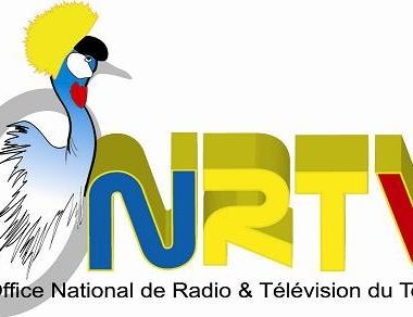 Tchad: grève à la radiotélévision publique