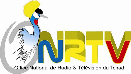 Tchad : la dissolution de l'ONRTV est confirmée par arrêté