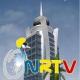 Grève à l'ONRTV : Duel entre l'administration et le SYNAPORT