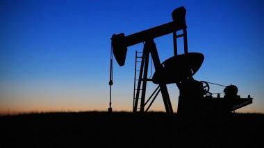 Le prix du baril de pétrole a atteint le niveau le plus haut depuis ces deux dernières années