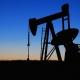 La Banque mondiale revoit à la hausse ses prévisions pour le prix du pétrole en 2016