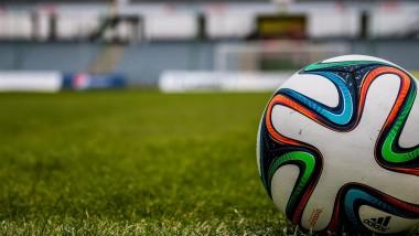 Tchad : les cinq sujets d'actualité sur le football tchadien