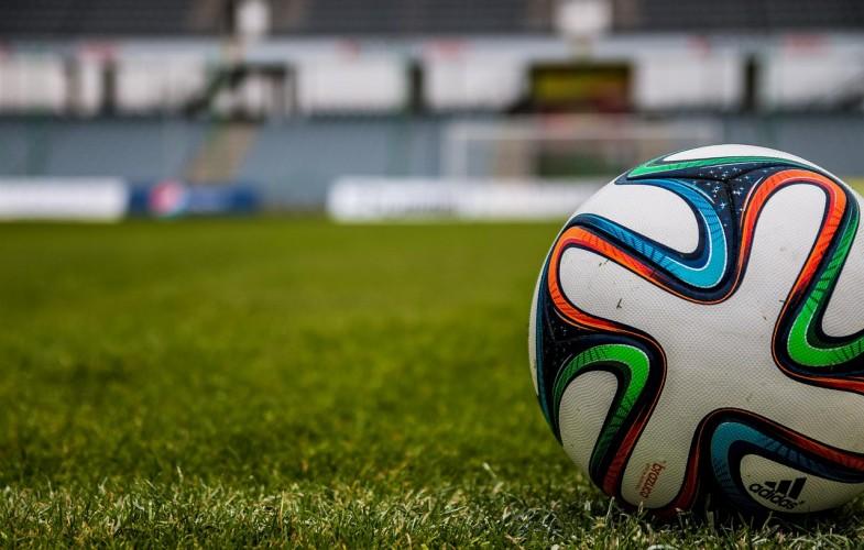 Tchad : retrait définitif de la délégation de pouvoirs à la  Fédération tchadienne de football association