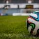 Tchad : voici les tâches du comité de gestion provisoire du football