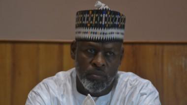 Le Tchad dispose désormais d'un système national d'état civil