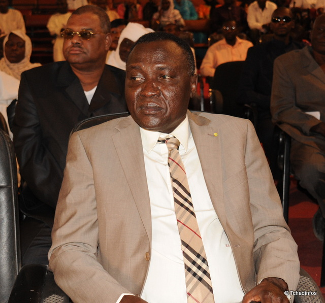 Pétrole : Le Tchad prend les rênes de l'Organisation des producteurs africains