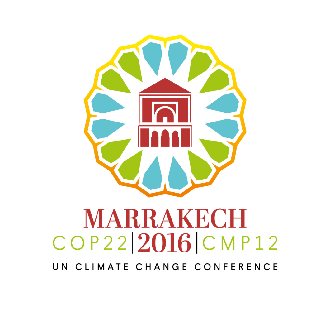 Maroc : la presse africaine prépare la COP22