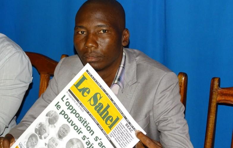 Le Sahel, un nouveau né dans le paysage médiatique tchadien