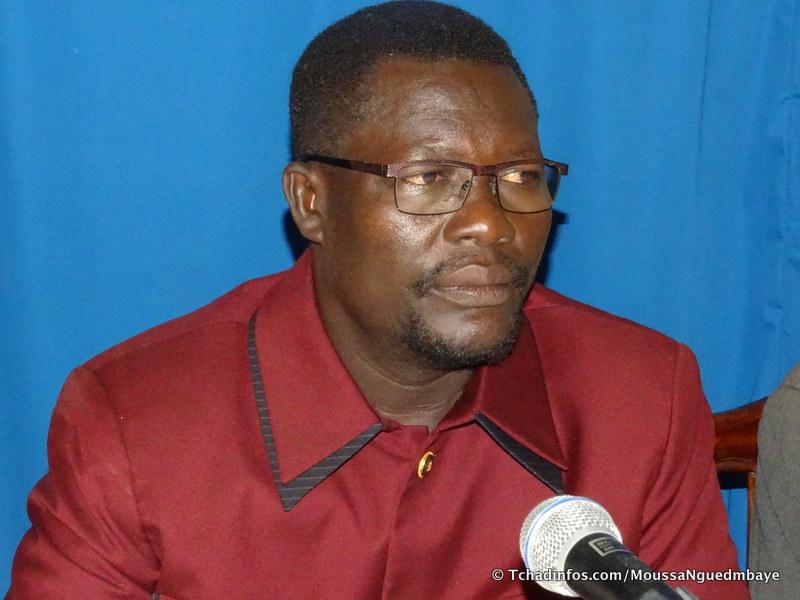 Tchad : La CODAC appelle à une bonne gestion des retombées de la Conférence de Paris