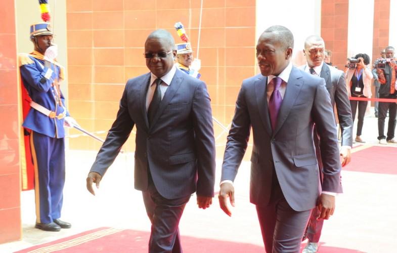 Le Bénin supprime le visa d'entrée pour les Africains