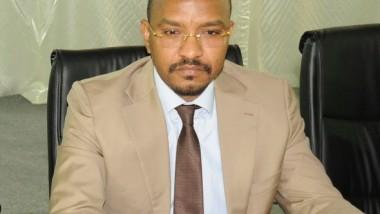 « La fermeture de l'École Tchado-Turc est impossible cette année » Ahmat Khazali Acyl