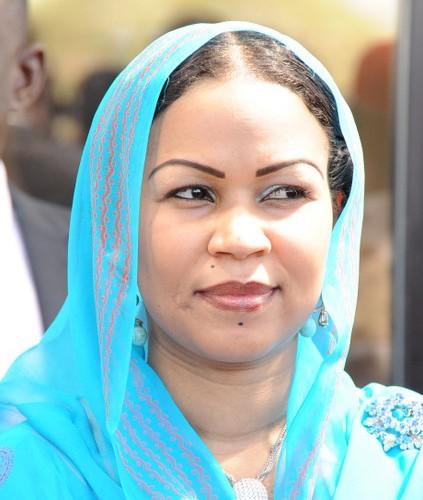 Journée de la femme africaine: Hinda plaide pour le code des personnes et de la famille et la politique nationale du genre