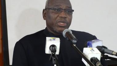 Tchad : fin de la troisième revue annuelle conjointe du secteur de l'éducation