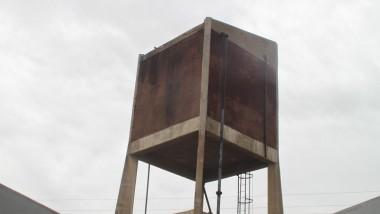 Tchad: Les Pays-Bas offrent un million d'euros pour améliorer le système d'eau potable de N'Djamena