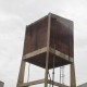 La mairie de N'Djamena rétrocède ses châteaux d'eau à la STE