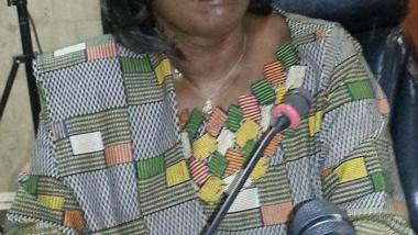 Tchad: le gouvernement lève l'équivoque sur la Table Ronde de Paris