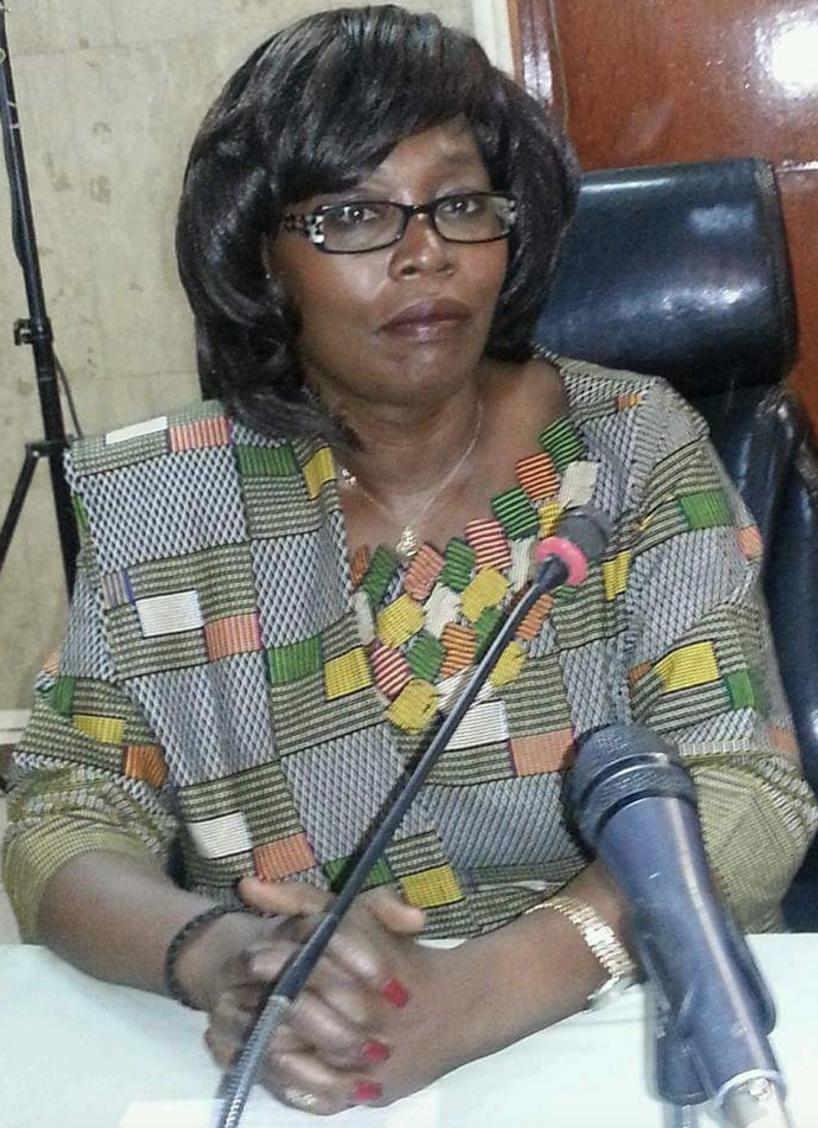 Tchad : l'initiative « à la découverte de notre identité » est lancée