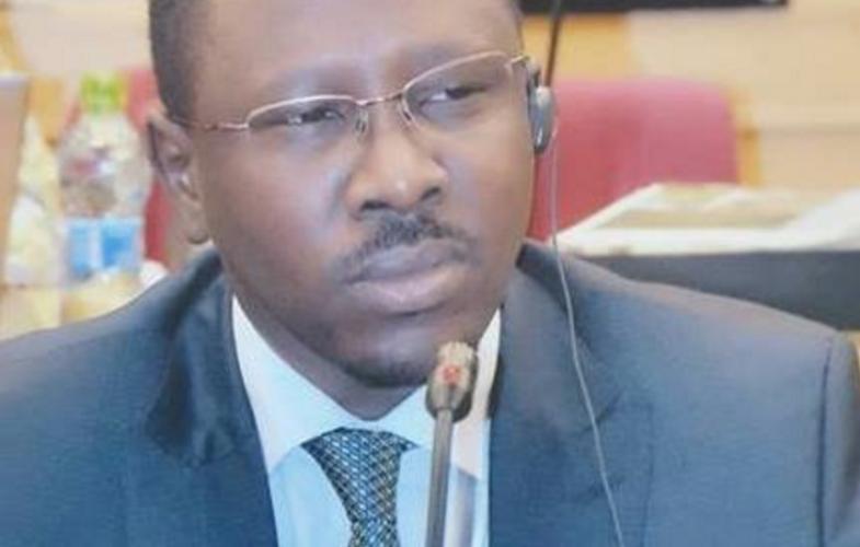 Tchad: Mahamat Hamid Koua est le nouveau ministre du Pétrole