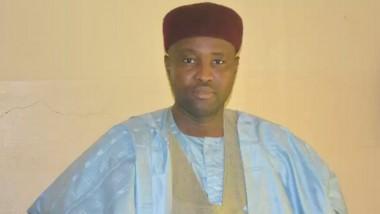 «Le MNCT est toujours de l'opposition» Mahamat Ahmat Lazina