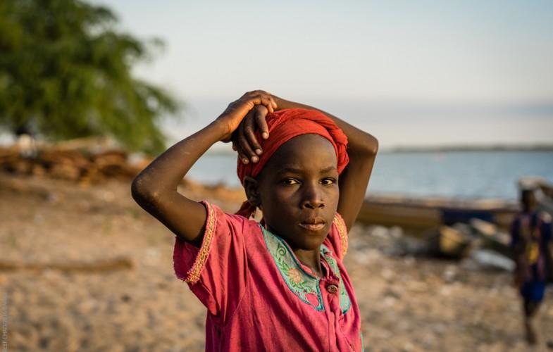 UNICEF: 1,4 million d'enfants déplacés dans la région du Lac Tchad à cause des violences de Boko Haram