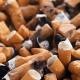L'OMS plaide pour une augmentation des taxes afin de réduire la consommation de tabac en Afrique