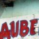 Manque d'hygiène dans les auberges: un danger pour la santé publique