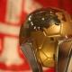 Gazelle FC rend hommage aux illustres disparus qui ont fait l'histoire du club