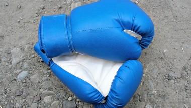 SAO : les boxeurs tchadiens se qualifient pour la CAN de boxe