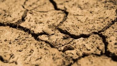 L'Afrique demande le soutien financier pour faire face à la sécheresse
