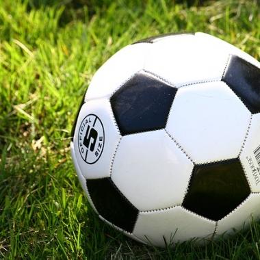 Sport : La FIFA promet de promouvoir le football africain