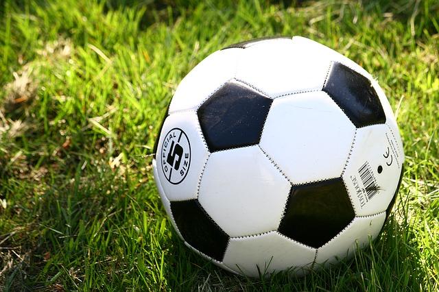 Sport: la ligue de football de N'Djamena entame sa deuxième journée