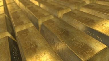 IronRidge Ressources va investir dans l'or au Tchad